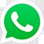 Whatsapp Ari Transportes de Máquinas